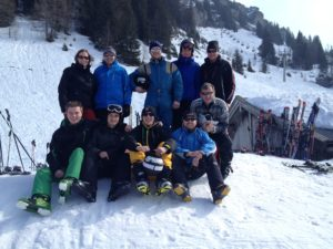 Skitag2014 (12)