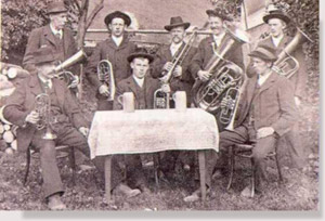 musikkapelle-1910-sized